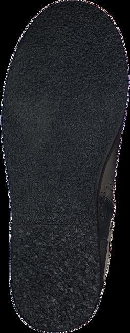 Grijze BRAQEEZ Lange laarzen 416651  - large