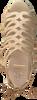 Gouden KANNA Espadrilles KV8147 - small
