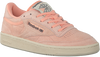 REEBOK SNEAKERS PASTEL - small