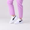 Witte PUMA Lage sneakers OSLO MAJA REVIVE WN'S  - small