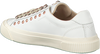 DIESEL LAGE SNEAKER MUSTAVE LC W - small
