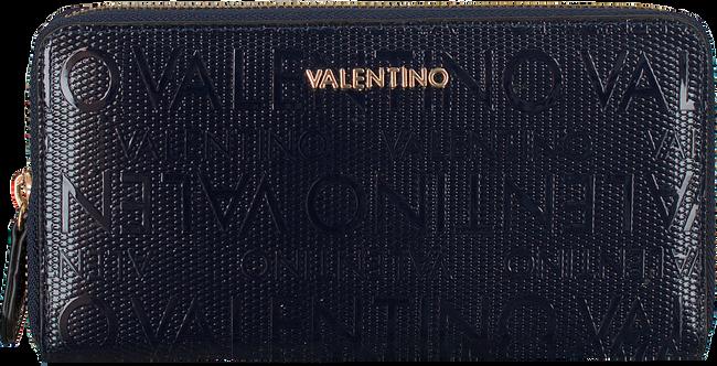 Blauwe VALENTINO HANDBAGS Portemonnee VPS2C2155 - large