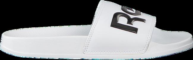 witte REEBOK Sneakers CLASSIC SLID MEN  - large