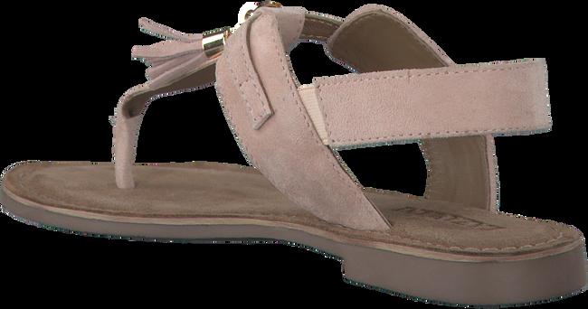 Roze LAZAMANI Sandalen 75.356  - large