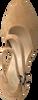 Camel GABOR Pumps 370 - small