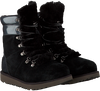 UGG VETERBOOTS VIKI PATENT WP - small