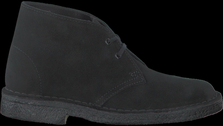Bureau Chaussures Noires Femmes Clarks Bureau jiy1AXwbuM