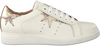 DUNE LONDON SNEAKERS EQUEL - small
