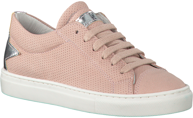 Roze BANA&CO Sneakers 45560  - large