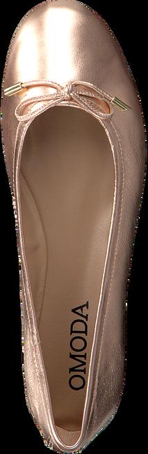 Roze OMODA Ballerina's 1120200  - large