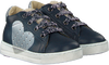Blauwe FALCOTTO Sneakers HEART - small