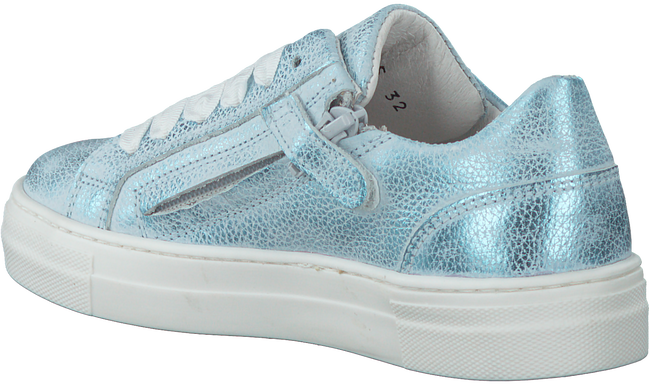 Blauwe HIP Sneakers H1662  - large