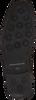 Taupe FLORIS VAN BOMMEL Nette schoenen 10667  - small