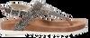 Zwarte MARUTI Sandalen BEAR  - small