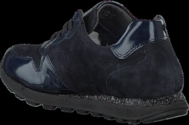 Blauwe GABOR Sneakers 366 - large