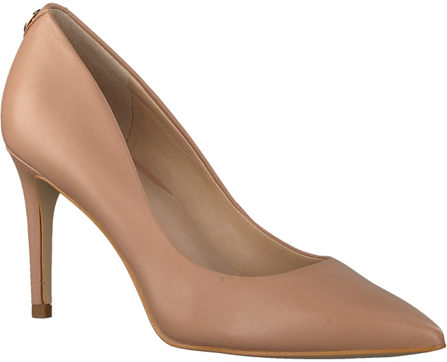 Beige GUESS Pumps BENNIE  - large