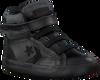 Zwarte CONVERSE Sneakers PRO BLAZE STRAP HI KIDS - small
