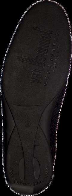 VAN BOMMEL SNEAKERS 10928 - large