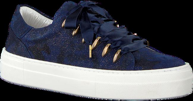 Blauwe OMODA Sneakers O1278 - large