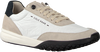 Beige COLE HAAN Sneakers GRANDPRO TRAIL - small