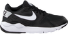 Zwarte NIKE Sneakers LD VICTORY (GS)  - small