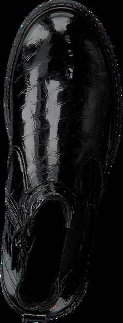 Zwarte KOEL4KIDS Chelsea boots KO858-MF-10  - large