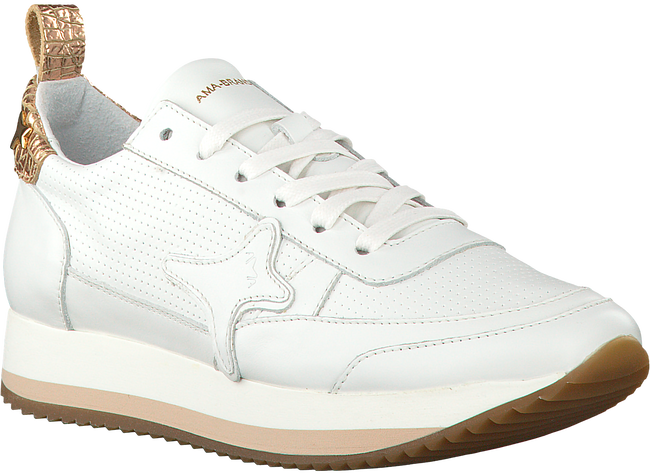 AMA BRAND DELUXE LAGE SNEAKER 845 - large