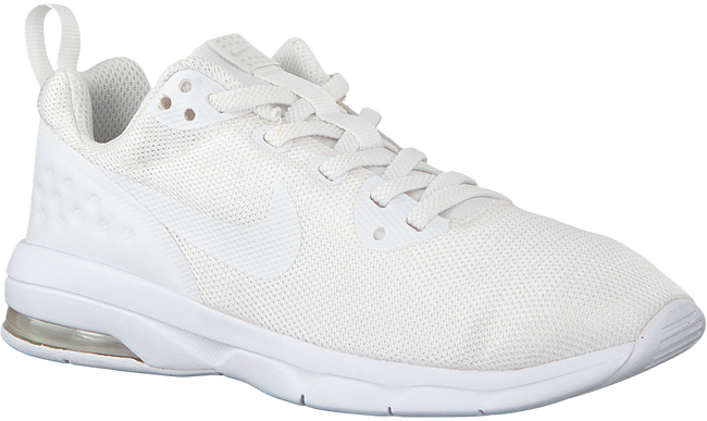 Witte NIKE Sneakers NIKE AIR MAX MOTION LW - large