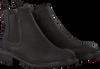Zwarte G-STAR RAW Chelsea boots D06377  - small