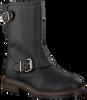 Zwarte OMODA Biker boots R14988 - small