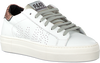 Witte P448 Sneakers E8THEAOMODA - small