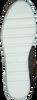 KANNA SNEAKERS KV8057 - small