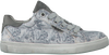 Multi TRACKSTYLE Sneakers ACTIE SS16  - small