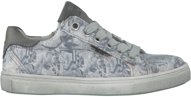 Multi TRACKSTYLE Sneakers ACTIE SS16  - large