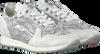 Zilveren NERO GIARDINI Sneakers 30001  - small