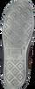 BRAQEEZ SNEAKERS 416528 - small