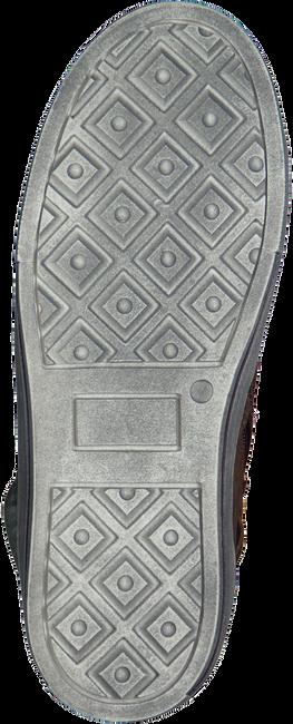 BRAQEEZ SNEAKERS 416528 - large