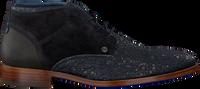 Blauwe REHAB Nette schoenen SALVADOR  - medium