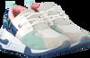 Beige STEVE MADDEN Sneakers CLIFF SNEAKER - small
