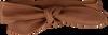 Cognac LEGEND Riem 10223  - small