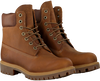 TIMBERLAND ENKELBOOTS AF 6 IN ANNVRSRY - small