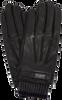 Zwarte TED BAKER Handschoenen QUIFF - small