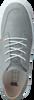 HUB SNEAKERS BOSS C06 - small