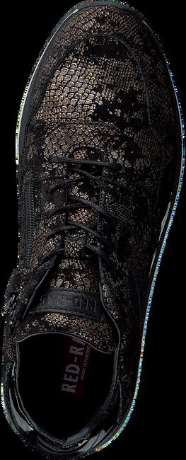 Bronzen RED-RAG Sneakers 13238  - large