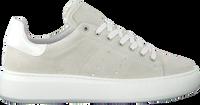 Beige TANGO Lage sneakers INGEBORG  - medium