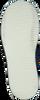 Blauwe KANJERS Lange laarzen 5215RP  - small