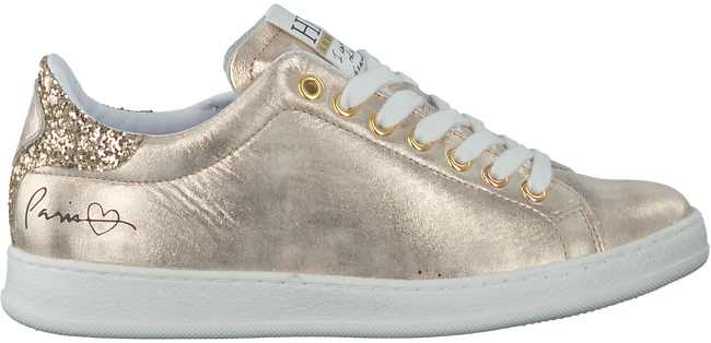 HIP SNEAKERS H1678 - large