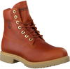 TIMBERLAND VETERBOOTS 1973 NEWMAN 6 BOOT WP - small