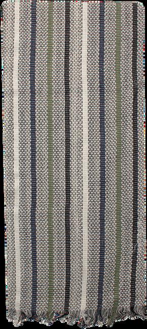 Witte MR.MISTOR Sjaal 1.18.906 - large