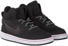 NIKE SNEAKERS COURT BOROUGH MID (KIDS) - small
